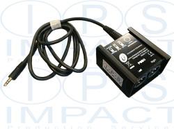 Interspace-PC-Balance-Box