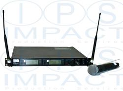 shure-single-handheld-beta-58-radio-mic-kit