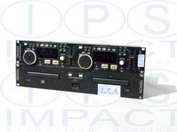 denon-dn4000-dual-cd-player