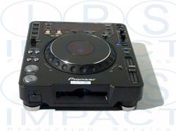 pioneer-cdj1000-mk3