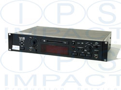 tascam-cd350-cd-player