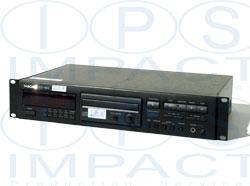 tascam-md350-md-recorder
