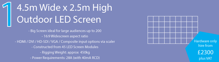 X6IP-LED-Screen-Size-1