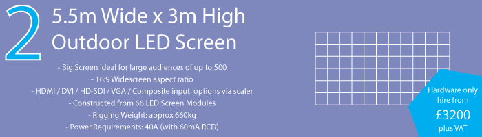 X6IP-LED-Screen-Size-2