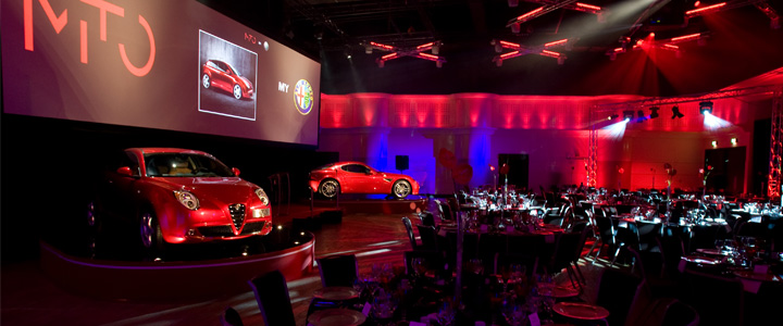 Corporate-Events-Car Launch.jpg
